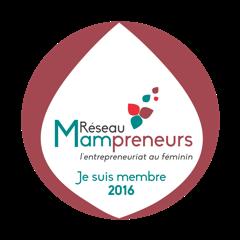 logo-mampreneurs-2016